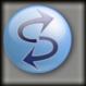 75px-SyncToy[1]