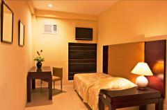 solo-room