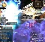 02_20100520132111.jpg