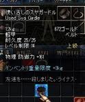 03_20100921190855.jpg