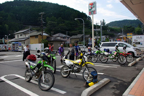 20090921~22大井319
