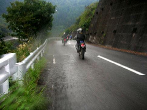 20090921~22大井527