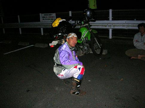 20090921~22大井570