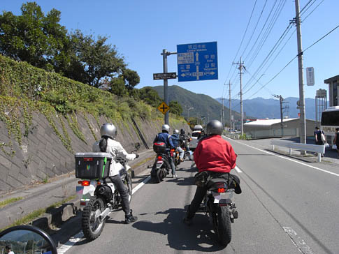 RIMG6646.jpg