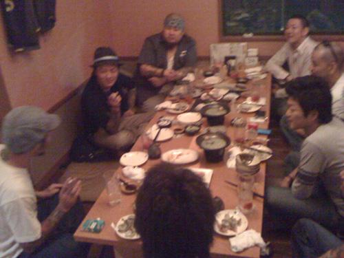 2011Akita.jpg