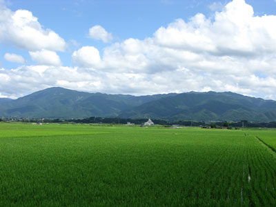 kumamoto0002