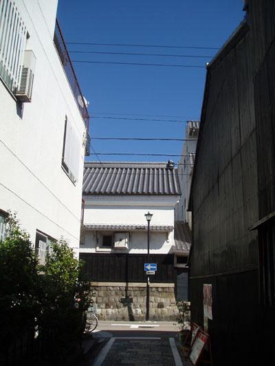 nagono03