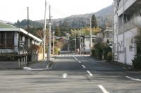 箱根駅伝コース巡り5