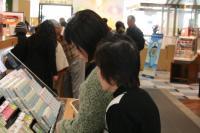 箱根駅伝コース巡り2