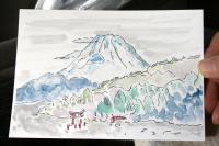 箱根駅伝コース巡り16