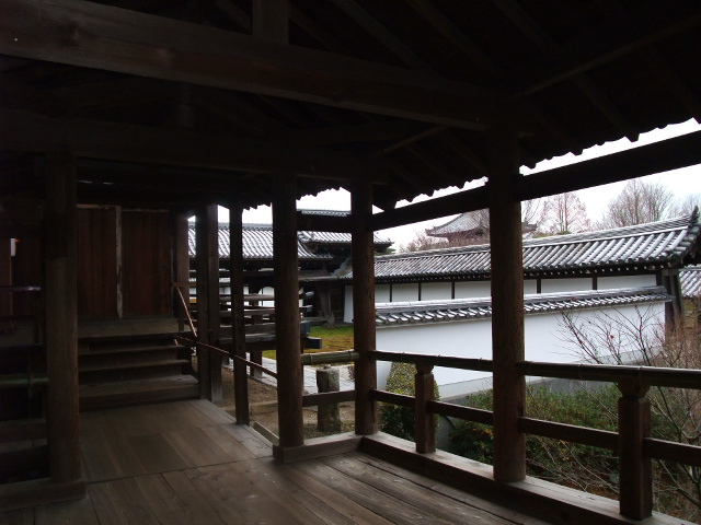 toufukuji14