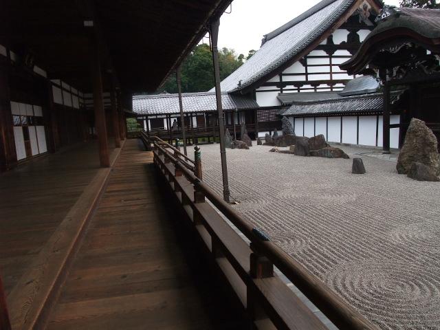 toufukuji17