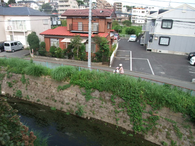 fuukei3