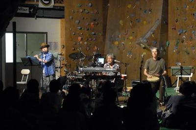 ryoichi kuniyoshi group-1