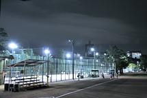 facility_img04.jpg