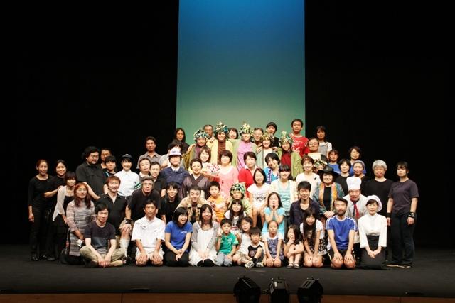 keyaki8-29.jpg