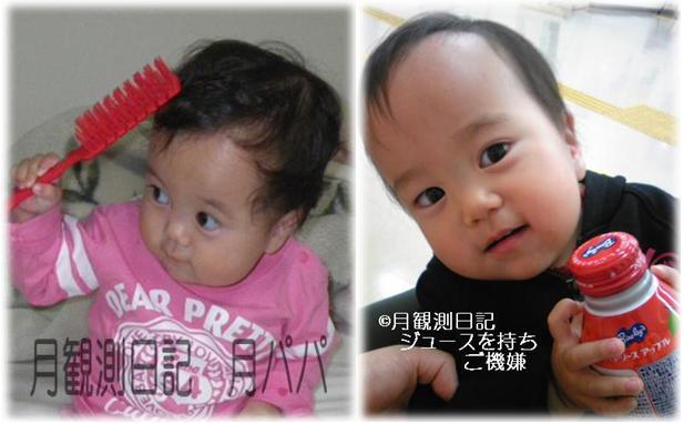 20110614tsuki1.jpg
