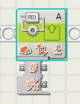 HiTechnicMotorPIDBlock.png