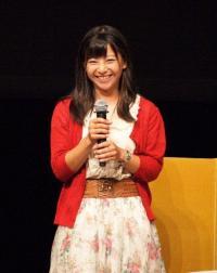 Momoko Maruyama (2)