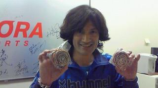 s-2010.1.19②