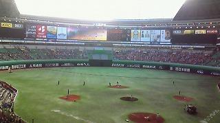 s-2010.9.20②