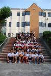 滋賀遠征29