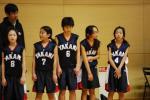21 堺ミニ卒業記念杯 女子2