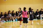 21 堺ミニ卒業記念杯 女子3