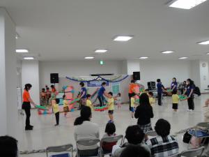 (社)日本3B体操協会ジュニア教室さま_convert_20091214160947