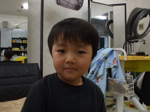 画像+011_convert_20110401141753