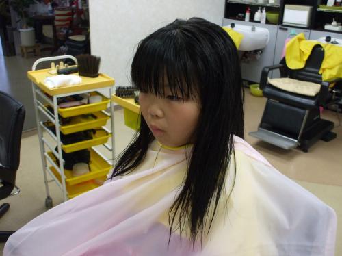 画像+002_convert_20110506102201