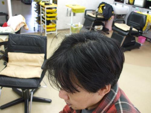 画像+002_convert_20110523125235