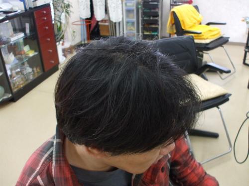 画像+001_convert_20110523125159