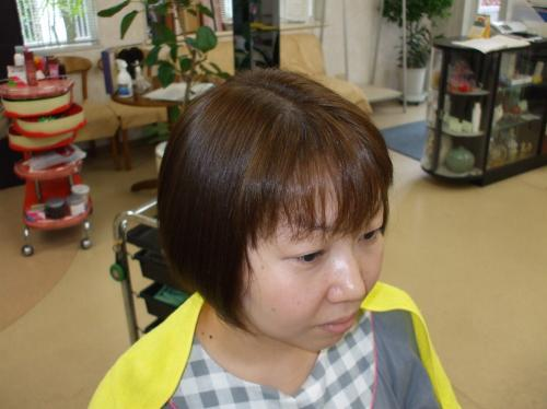 画像+005_convert_20110523131344