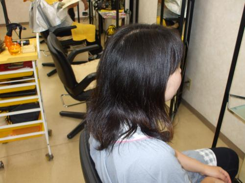 画像+001_convert_20110523131212