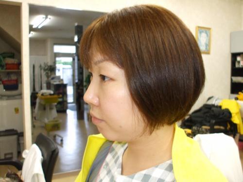 画像+009_convert_20110523131512