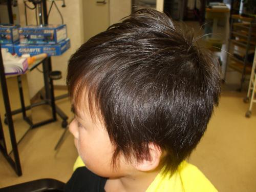画像+016_convert_20110530125009