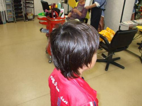 画像+014_convert_20110530124919