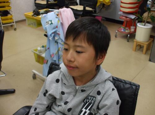 画像+023_convert_20110530125745