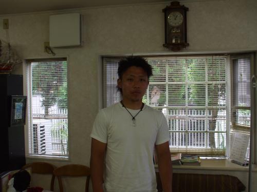 画像+017_convert_20110615105101