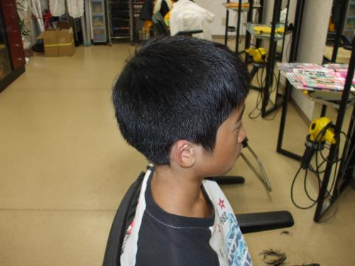 画像+010_convert_20110801174946