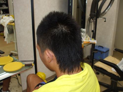 画像+015_convert_20110801175326