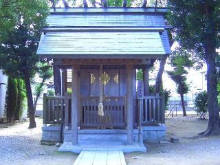 tsushimabe04.jpg