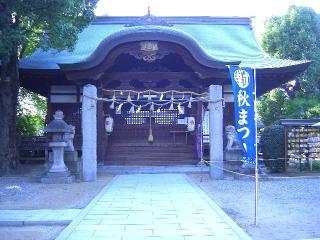 tsushimabe16.jpg