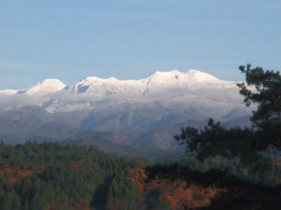 2011-11-norikura.jpg
