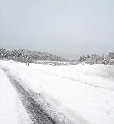 2011-12-sekisetu-01.jpg