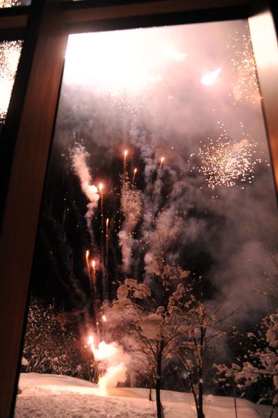 2011-2012countdown-live04.jpg