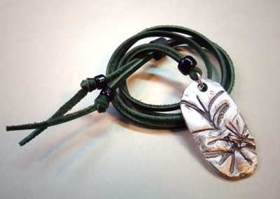 accessoryC01-02