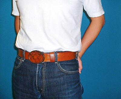 Orderbelt01-01.jpg
