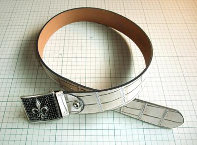 Orderbelt02-01.jpg